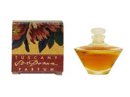 Aramis - Tuscany Per Donna