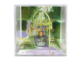Lempicka Lolita - Jardin d'Amour