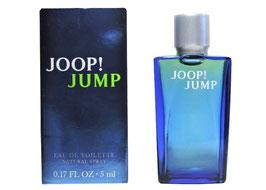 Joop! - Joop! Jump