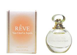 Van Cleef & Arpels - Rêve
