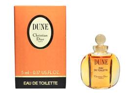 Dior Christian - Dune