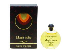 Lancôme - Magie Noire
