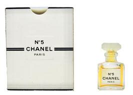 Chanel - N° 5
