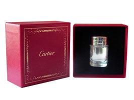 Cartier - Baiser Volé H