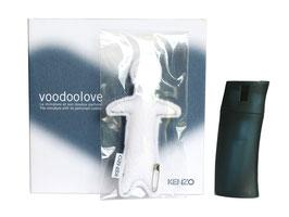 Kenzo - Voodoolove
