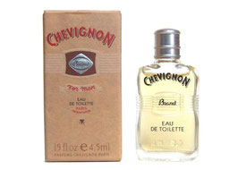 Chevignon - Chevignon Brand for Men