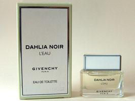 Givenchy - Dahlia Noir L'Eau B
