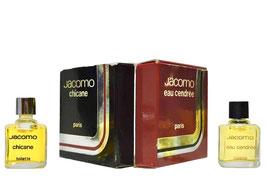 Jacomo - Coffret Duo Jacomo