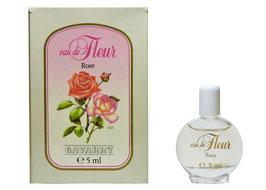 Gavarry - Rose