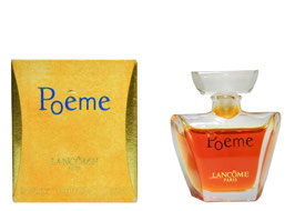 Lancôme - Poême (Parfum)