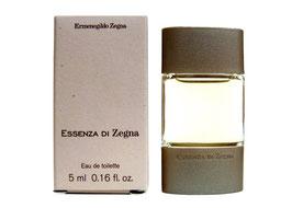 Zegna Ermenegildo - Essenza Di Zegna