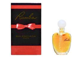 Balenciaga - Rumba