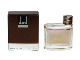 Dunhill - Dunhill