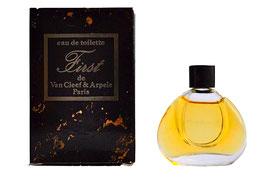 Van Cleef & Arpels - First