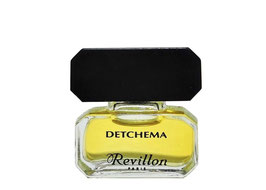 Revillon - Detchema