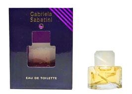 Sabatini Gabriela - Gabriela Sabatini