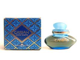 Avon - Casbah