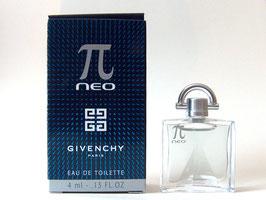 Givenchy - Pi Neo B