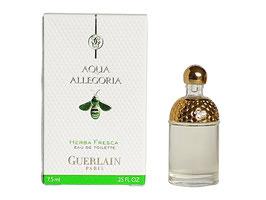 Guerlain - Herba Fresca
