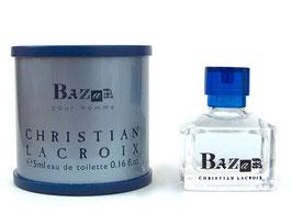 Lacroix Christian - Bazar pour Homme