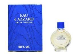 Azzaro - Eau d'Azzaro