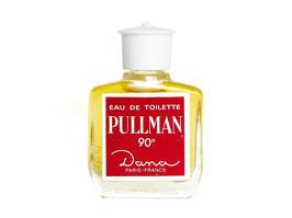Dana - Pullman