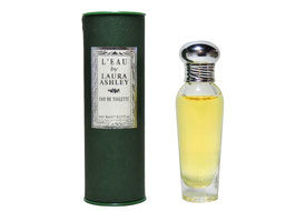 Ashley Laura - L'Eau by Laura Ashley