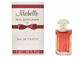 Balenciaga - Michelle
