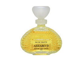 Azzaro - Azzaro 9