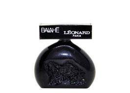 Léonard - Balahé