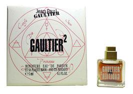 Gaultier - Gaultier 2 E
