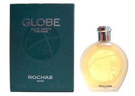 Rochas - Globe