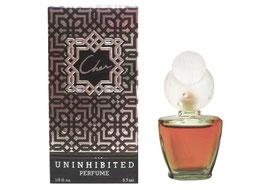 Cher - Uninhibited