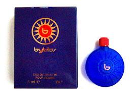 Byblos - Byblos pour Homme