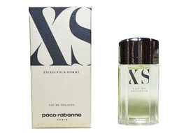 Rabanne Paco - XS pour Homme