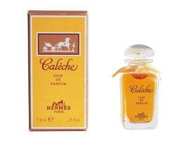 Hermès - Calèche Soie de Parfum