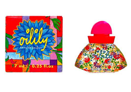 Oilily - Oilily
