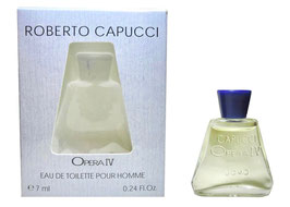 Capucci - Opéra IV