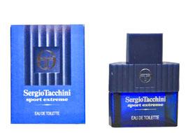 Tacchini Sergio - Sport Extreme