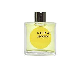 Jacomo - Aura for Women
