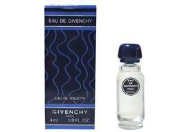 Givenchy - Eau de Givenchy