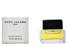 Jacobs Marc - Men