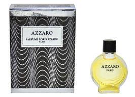 Azzaro - Azzaro
