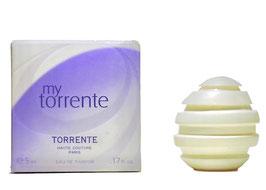 Torrente - My Torrente