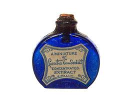 Vanderbilt Lucretia - A miniature of Lucretia Vanderbilt