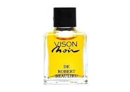 Beaulieu Robert - Vison Noir
