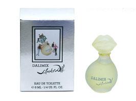 Dali - Dalimix