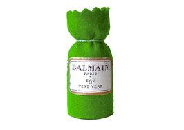 Balmain - Eau de Vent Vert