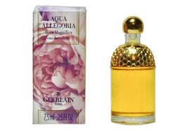 Guerlain - Rosa Magnifica