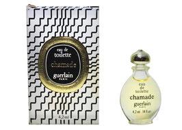Guerlain - Chamade - G6